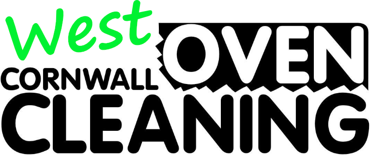 West Cornwall Oven Cleaning